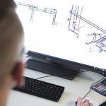 CAD-Konstruktion Uniklima